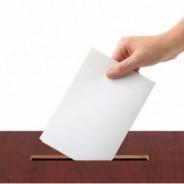Cum citim strategiile partidelor pentru toamna electorală? PSD (II)
